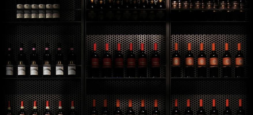 Tasca d'Almerita: duecento anni di vino