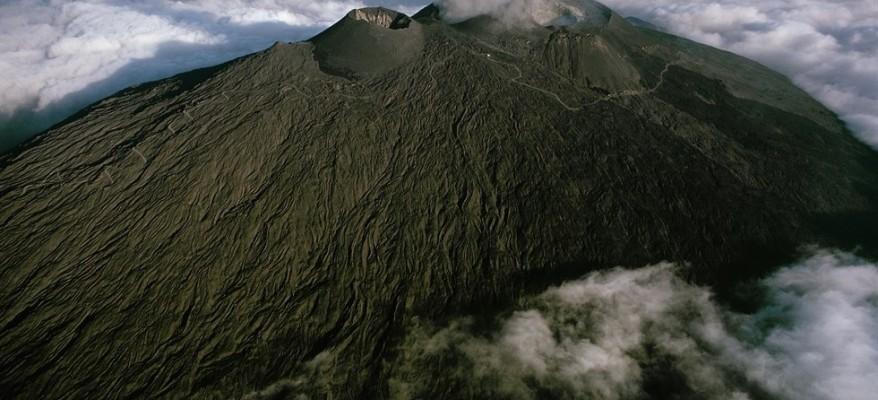 La grande promessa dell'Etna, vino di lava e di neve