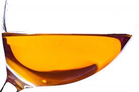 ABCvino – Vini rosati e vini arancioni