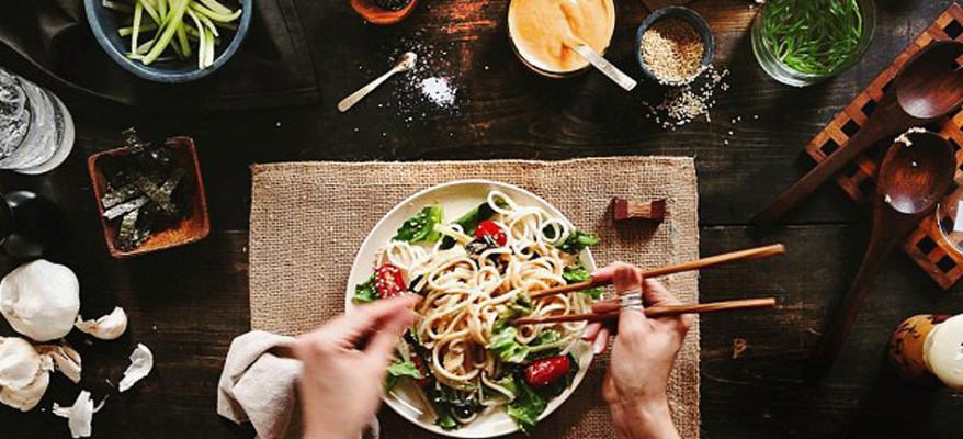 Nuovi trend: ecco cosa vogliono i foodie