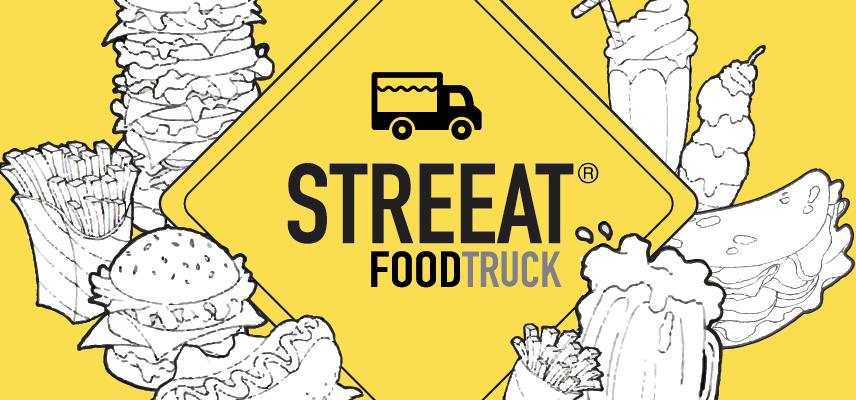 """""""Ho inventato io il primo Festival del cibo di strada"""""""