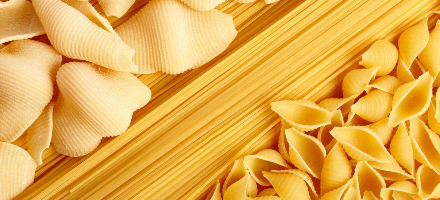 #cosepazz: tutte le ricette sbagliate con la pasta