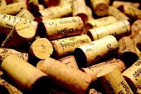 ABCvino – Ogni vino ha il suo tappo