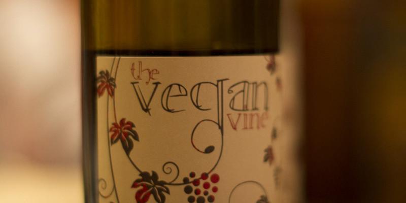 ABCvino – Se anche il vino diventa vegano