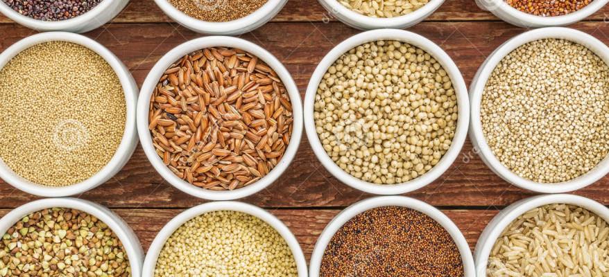 Celiachia e dintorni: cuochi alla prova del gluten free