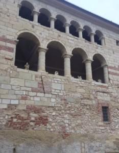 Ecomuseo di Cella Monte