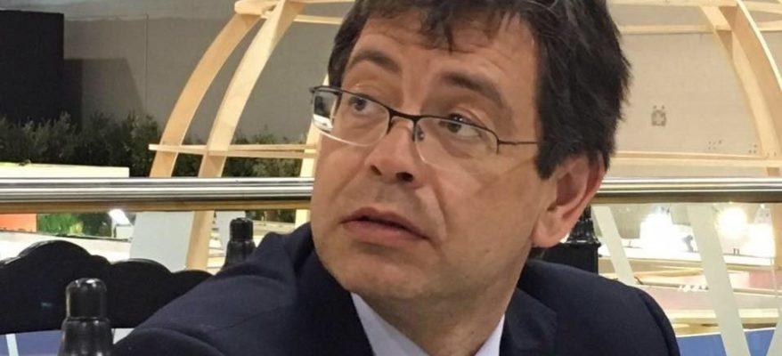Luca Sani: l'agroalimentare italiano è nato per vincere
