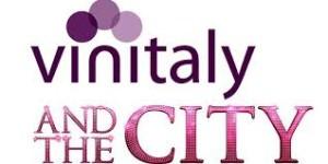 vinitalycity
