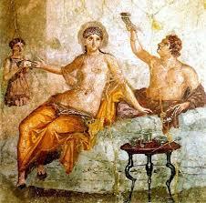 romani-olio