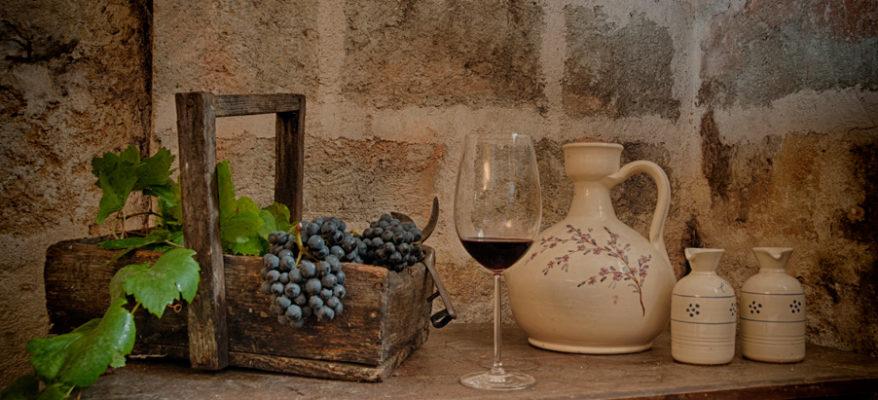 """È un Salice Salentino il miglior """"vino del Sindaco"""""""