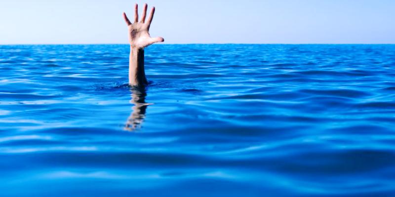 Bere e mangiare in spiaggia: 10 errori da evitare