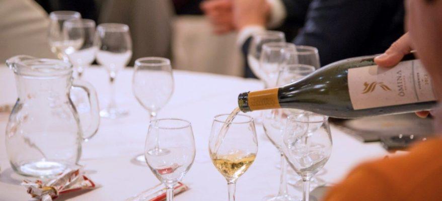Omina Romana: i vini della fenice per il rilancio del Lazio