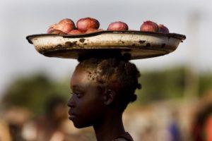 bimba africana
