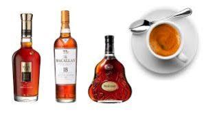 caffe-distillati