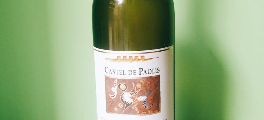 La Donna Adriana di Castel de Paolis: una signora elegante e garbata