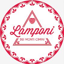 logo-lamponi