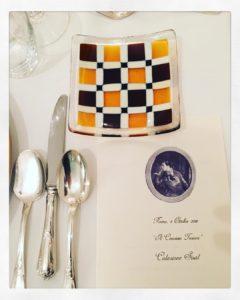 menu-troiani
