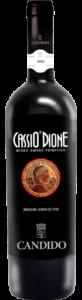 cassio-dione