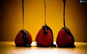 fragole-ciocco