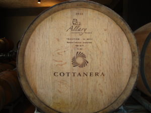 cottanera10