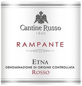 et_rampante_rosso