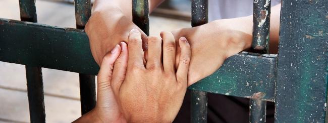 A Lecce un corso per diventare sommelier in carcere