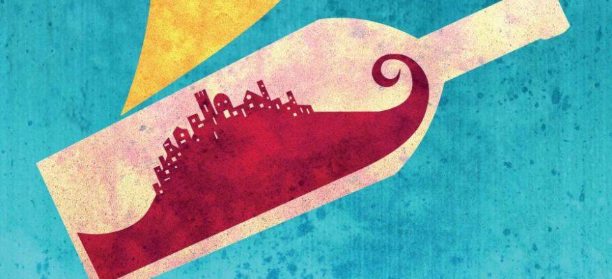 30 anni di storia: nelle Città del Vino si vive meglio