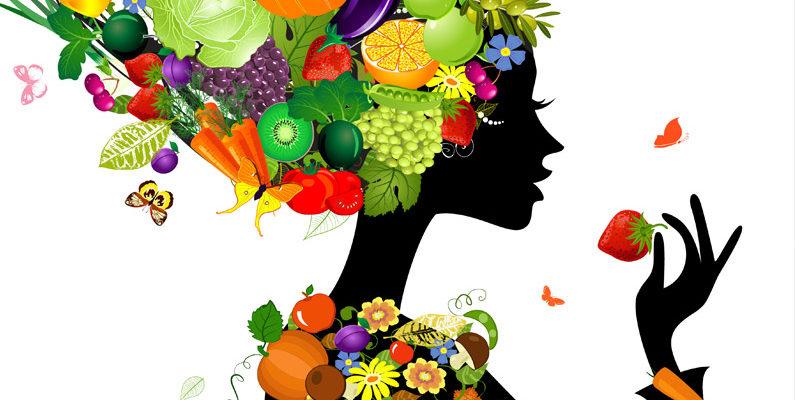 Italiani: i più sani al mondo perché mangiano bene