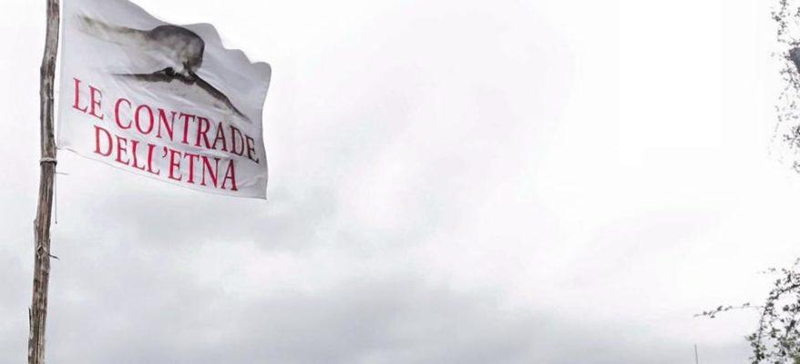Contrade dell'Etna 2017: format di successo su vino e territorio