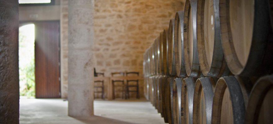 Maggio Vini: i cru di contrada Pettineo