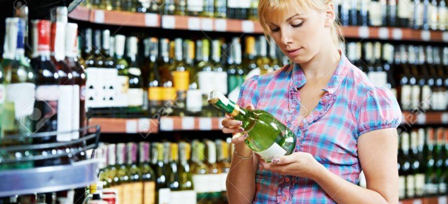 Vinitaly: nei supermercati il buon vino promette bene