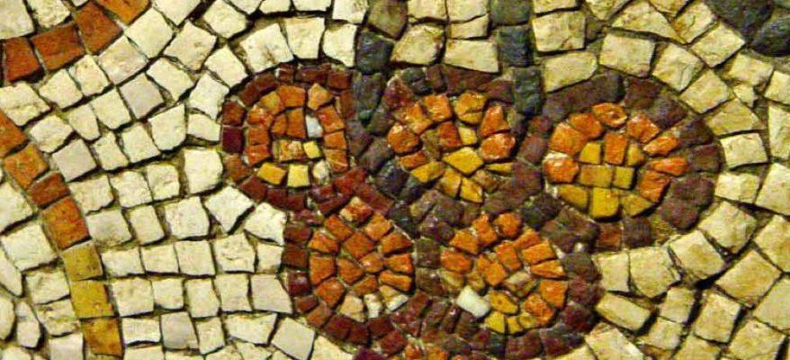 Quel Friuli di mare e di mosaici: i vini di Tenuta Beltrame