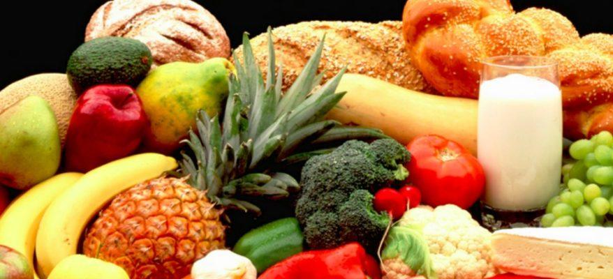 """""""Intensive Food Care"""": una seconda chance ai prodotti contro gli sprechi"""