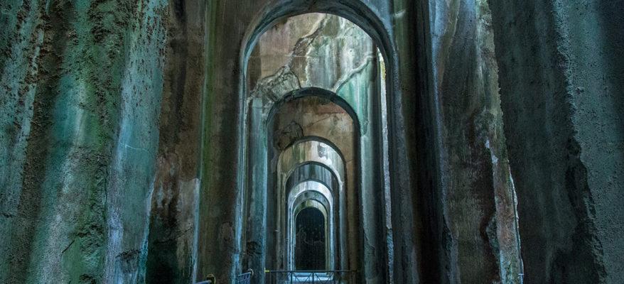 Campi Flegrei: a Malazè protagonisti i vini dei vulcani