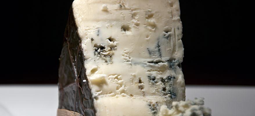 Cheese 2017, gli 8 formaggi che non vi potete perdere