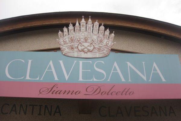 Il Dolcetto di Clavesana: il Piemonte autentico, tra arte e vino