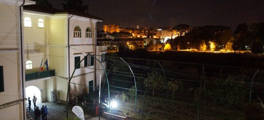 A Velletri il Festival della cultura del vino: gli eventi in programma