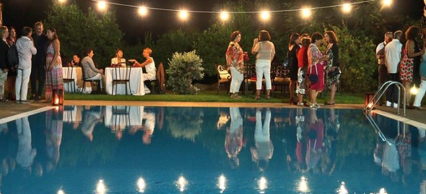Vini di Sicilia: se il futuro si fa rosa