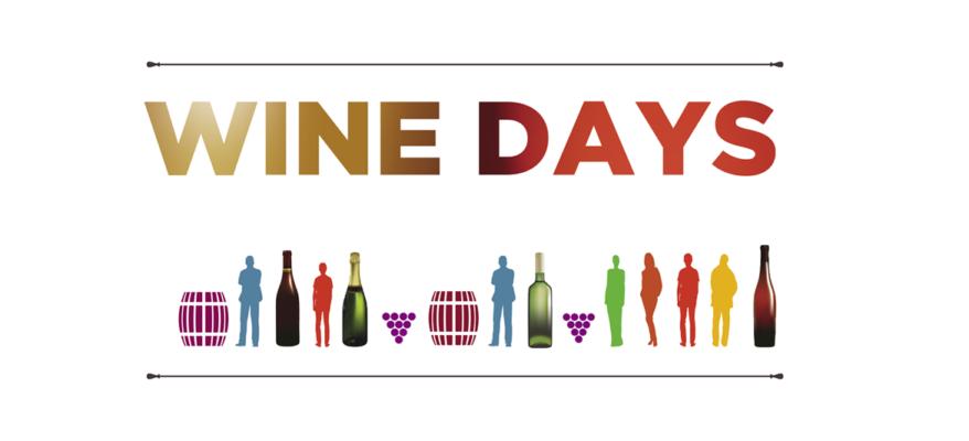 Wine Days: a Milano storie di vite e di vino