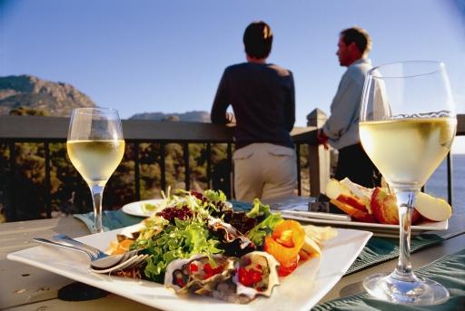 Tour gastronomici in crescita. E l'Italia è al top