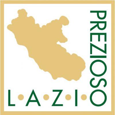 """""""Lazio prezioso"""": vino e gastronomia per il rilancio del territorio"""