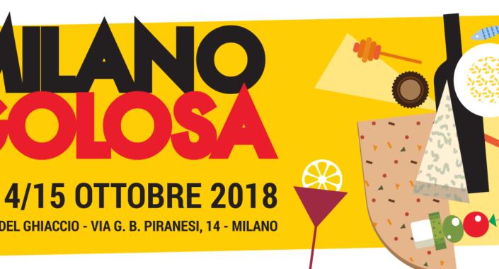 La migliore carta dei vini in Lombardia a Milano Golosa