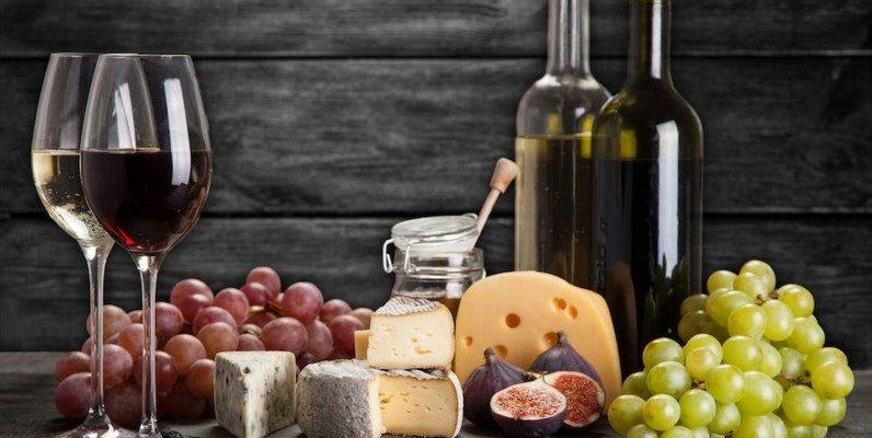 """""""Food, Wine & Co."""": alla VII edizione il seminario di Tor Vergata"""