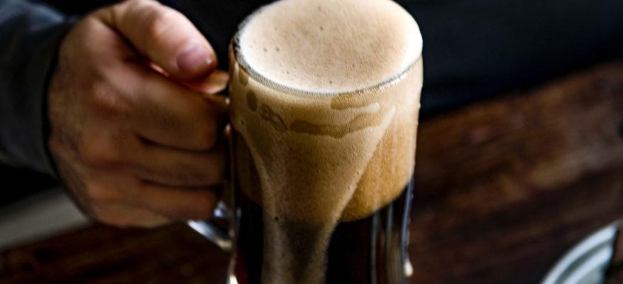 Che successo la birra agricola! Ma tuteliamo il made in Italy
