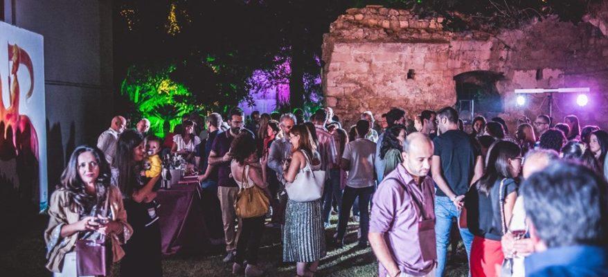 MedinWine: Vittoria riparte dal vino e dalla cultura