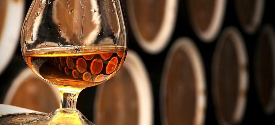È ShowRUM: al via l'Italian Rum Festival