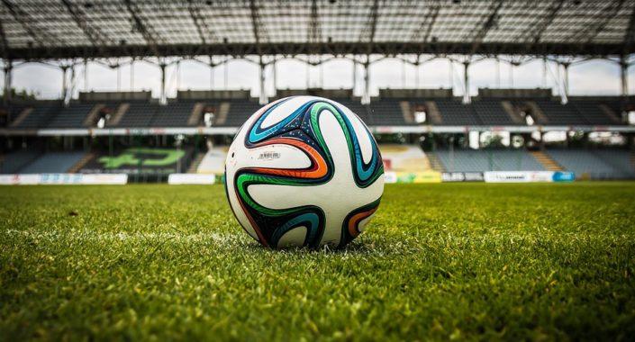 Serie A: squadre del campionato raccontate da piatti tipici