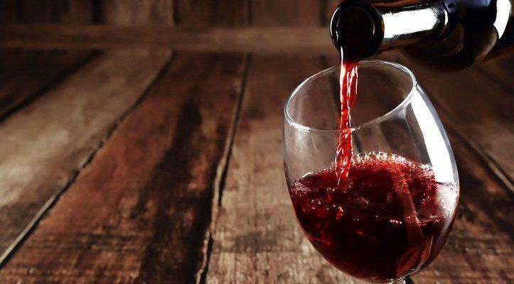Coronavirus: Vinitaly-Nomisma, consumi vino in calo ma torneranno a livelli pre-crisi