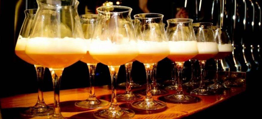 Accordo sulla birra artigianale tra Unionbirrai e Despar