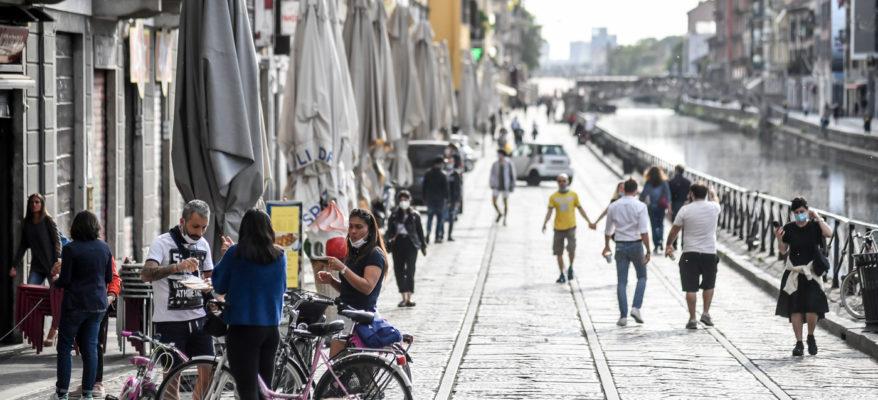 Riccardo Cotarella a Fontana: ordinanza colpisce al cuore il settore